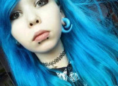 Hejt na Nanami-chan – uzasadniona krytyka czy nowy sposób na atencję w internecie? – Codzienne kontrowersje
